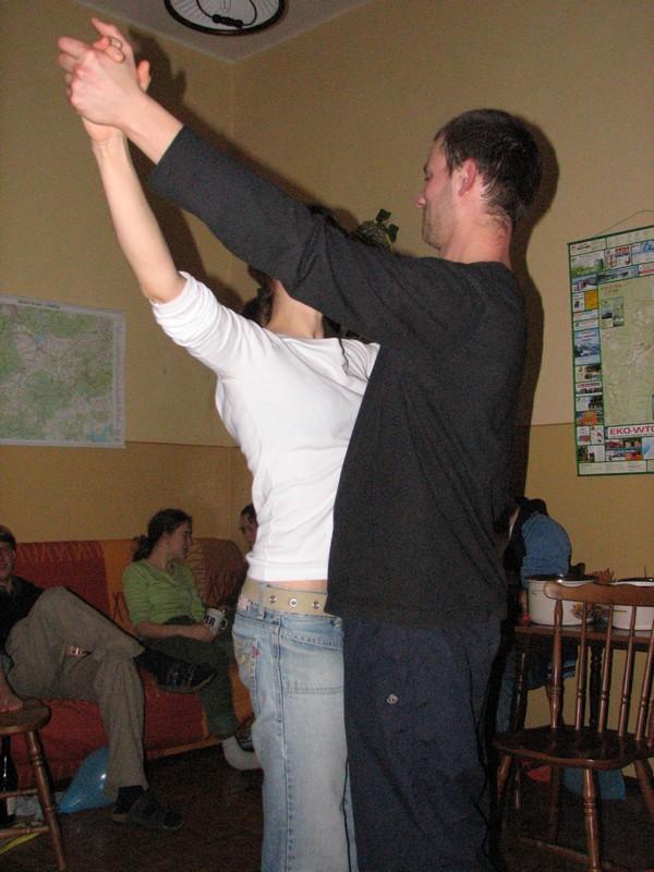 Taniec z gwiazdami (1)