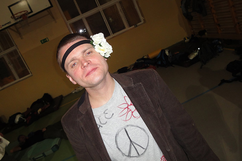 Bartek Kwiat