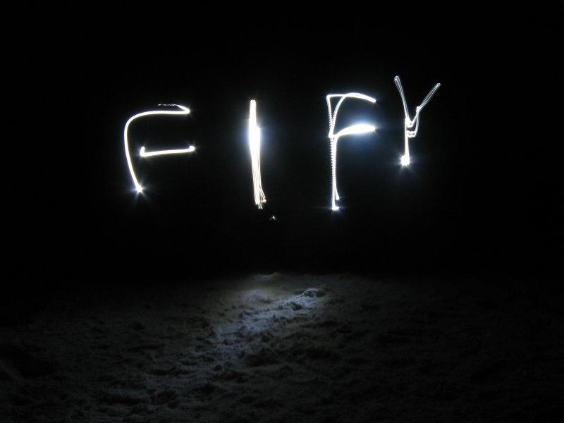Fifowe maazzyyy