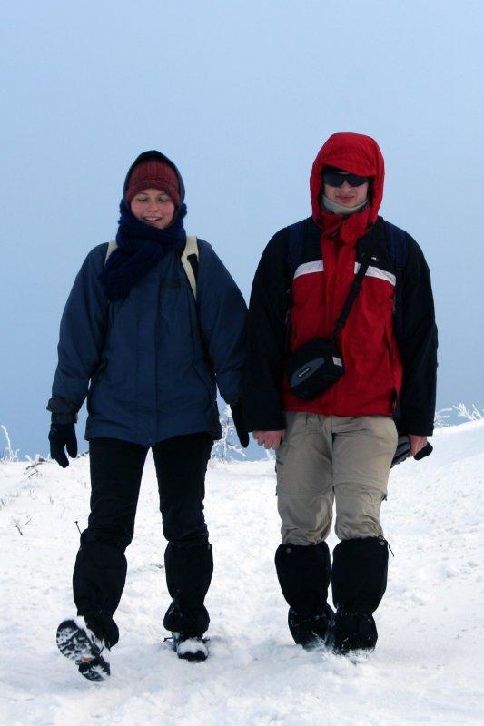 misja K2