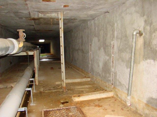 Tunel 2