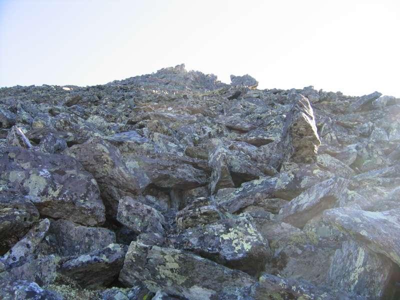Kupa kamieni