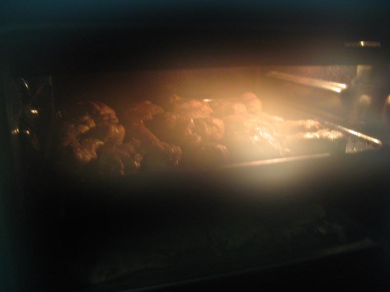 Kurczaki Florka obiadotwórcy
