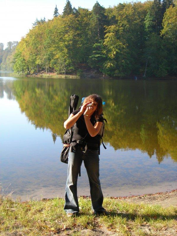 i zdjęciem 'z chusteczką' :)