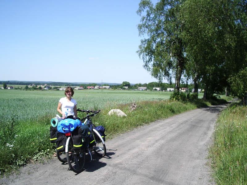 Borcz
