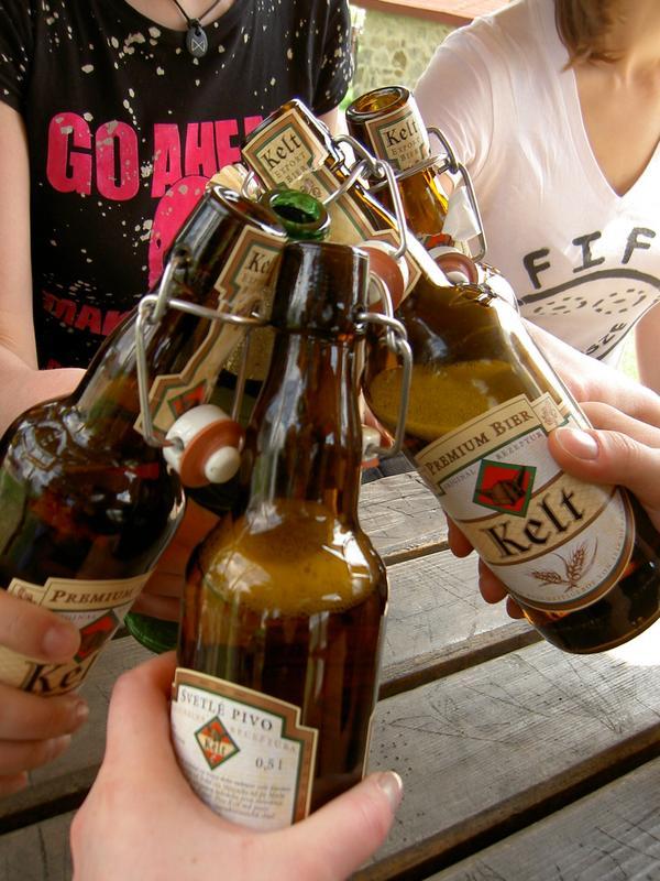 piwa piwa piwa piwa dajcie!