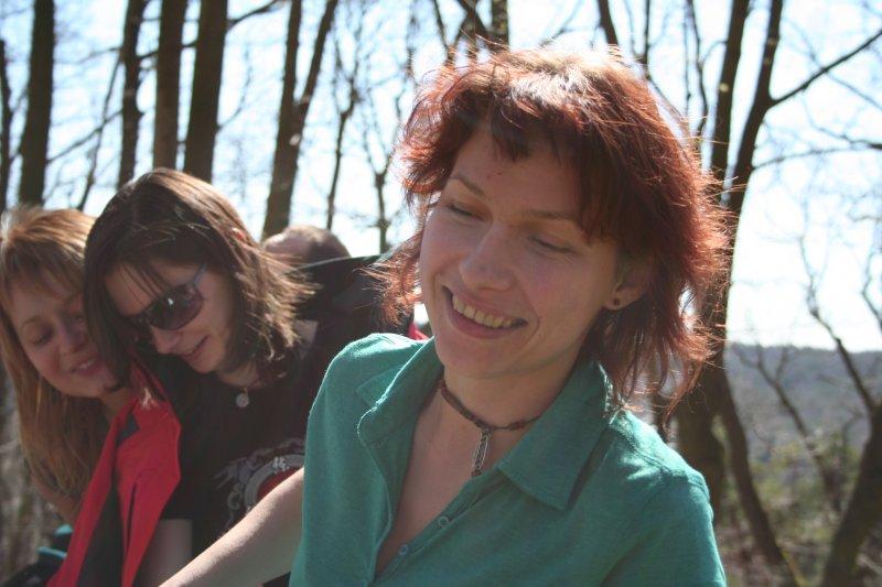 Zdj. Ania Białecka