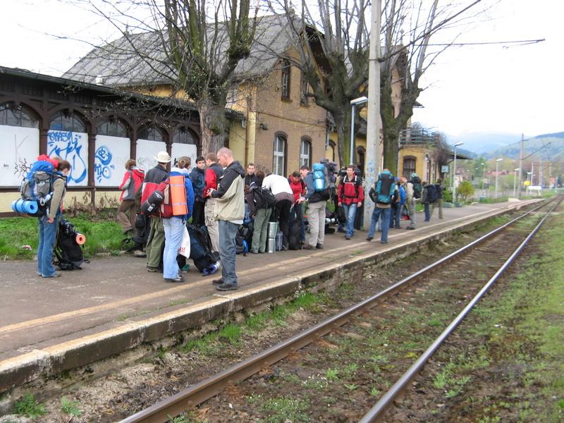 Jelenia Góra - Sobieszów