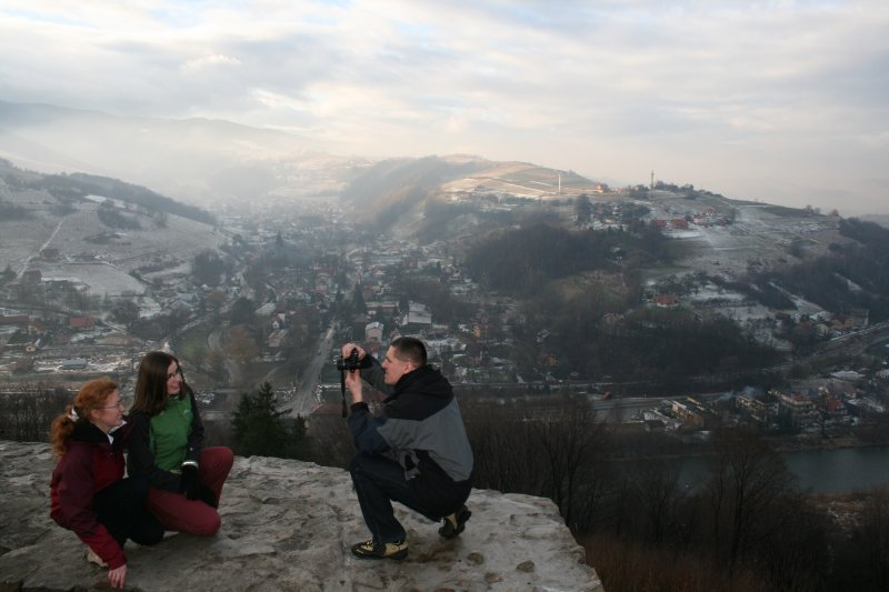 Sesja fotograficzna(by Michał T.)
