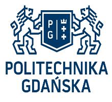 Logo PG 2013