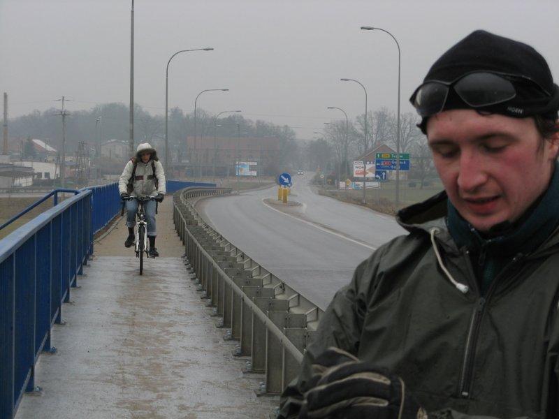 Węzeł Stanisławie